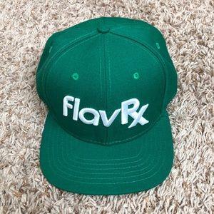 FlavRx